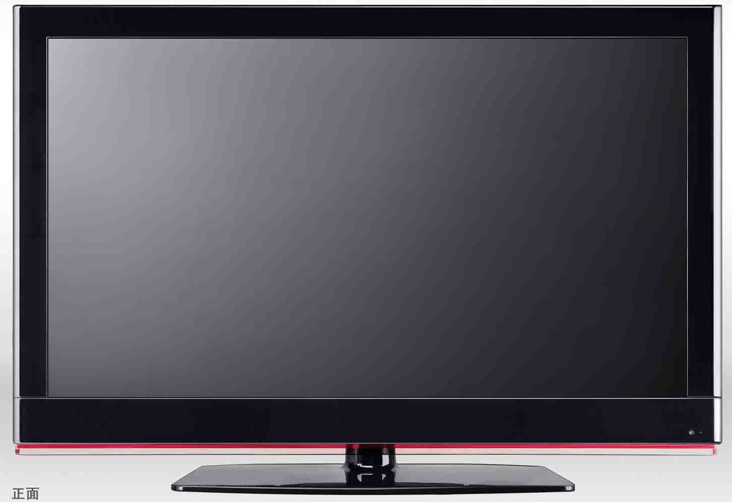 how to remove stand from samsung smart tv 2016