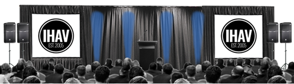 Large-Conference-Package-with-Drapes-&-Uplights