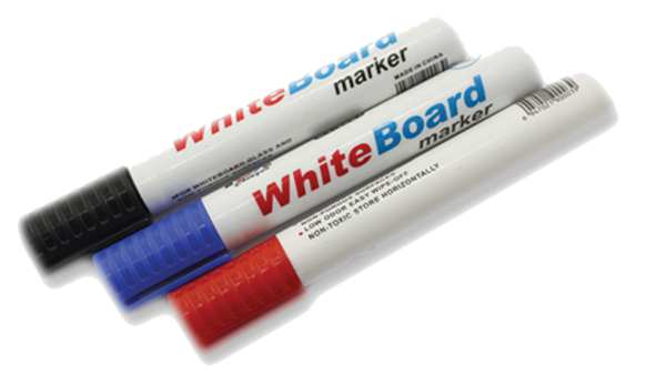 Whiteboard-Markers
