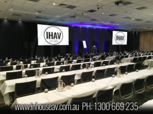 Brisbane Audio Hire