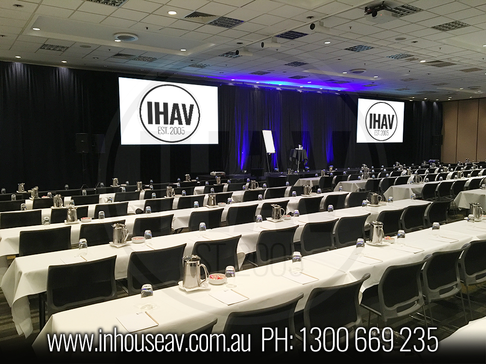brisbane convention exhibition centre brisbane audio hire