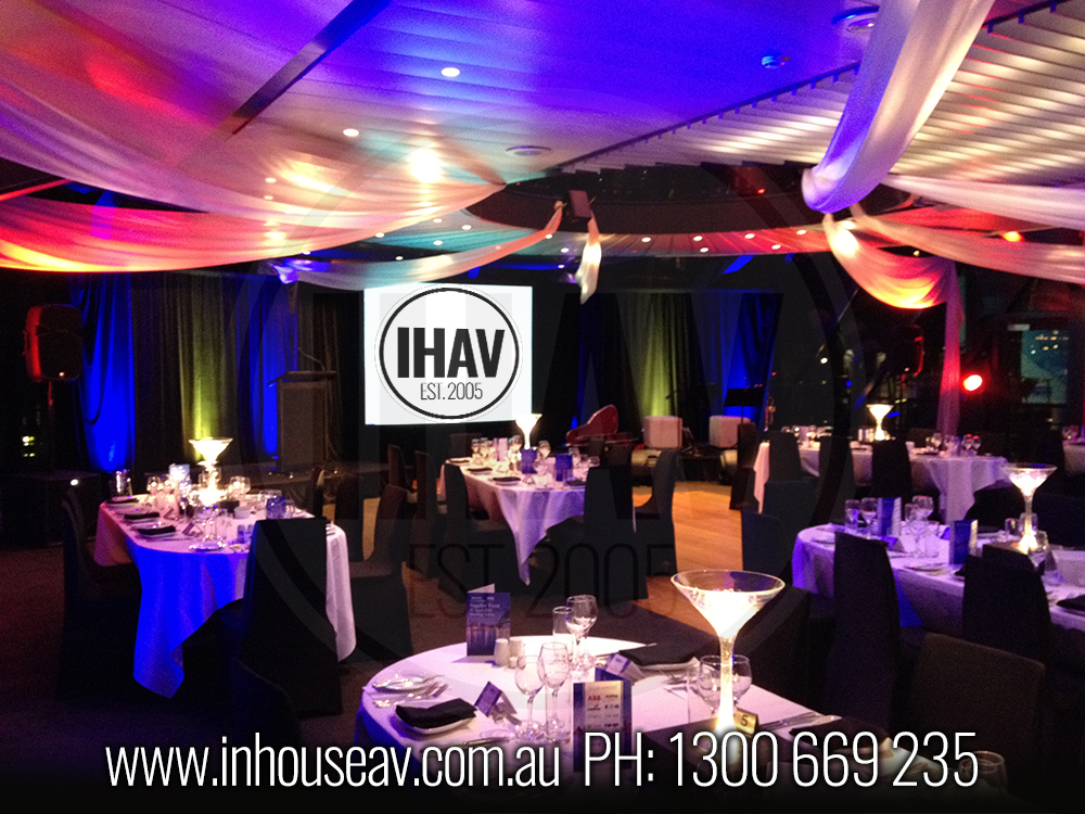 21 Aug Sydney Starship Darling Harbour Audio Visual Hire 16 : event lighting hire sydney - azcodes.com