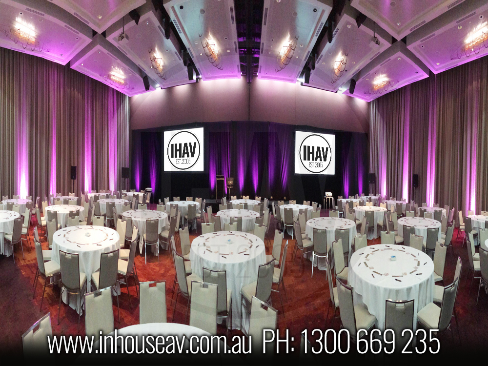 Uluru Tjungu | Uluru Tjungu Audio Visual Hire