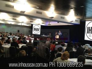 Adelaide Audio Visual Hire