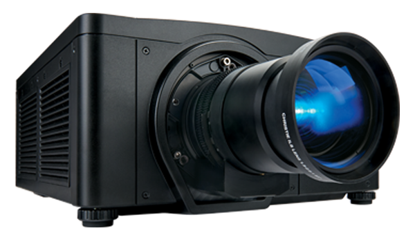 10000-Lumens-Projector
