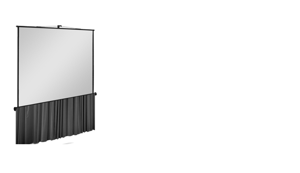 6ft-x-6ft-Projection-Screen