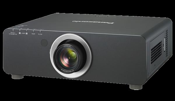 7000-Lumens-Projector