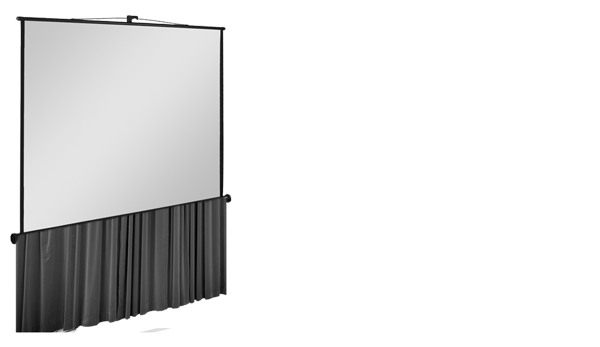 8ft-x-8ft-Projection-Screen
