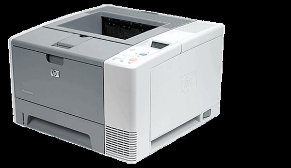 HP-24240N-Laser-Printer