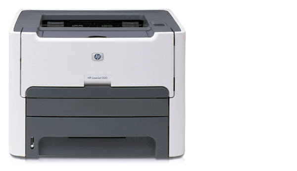 HP-Laserjet-1320N-Laser-Printer