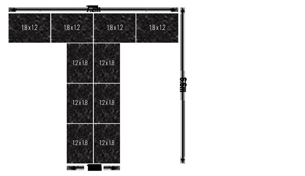 Large-Catwalk-7.2-x-6.6