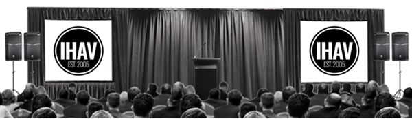 Large-Conference-Package