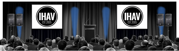 Medium-Conference-Package-with-Drapes-&-Uplights