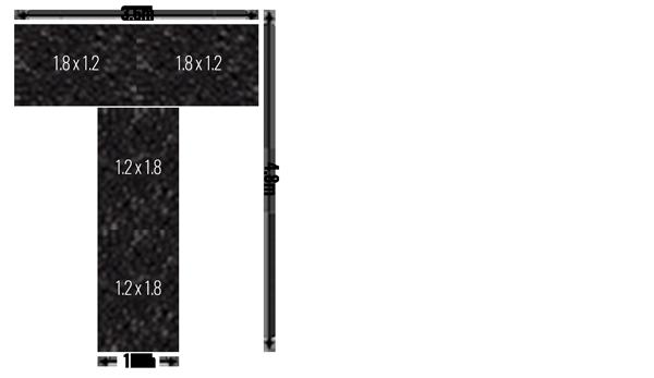 Small-Catwalk-3.6-x-4.8
