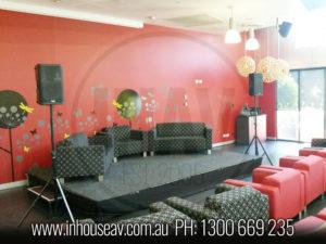 Sanofi Brisbane office