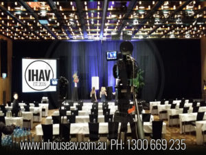 Sofitel Wentworth Sydney Conference Hire