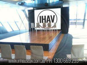 Sydney Conference Hire